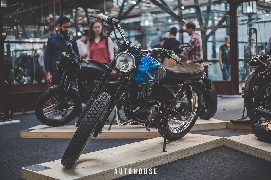 The Bike Shed Show 2016 (374 of 505)