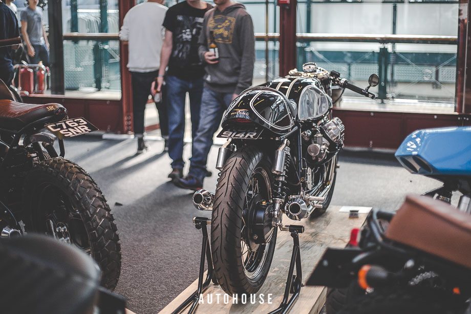 The Bike Shed Show 2016 (375 of 505)