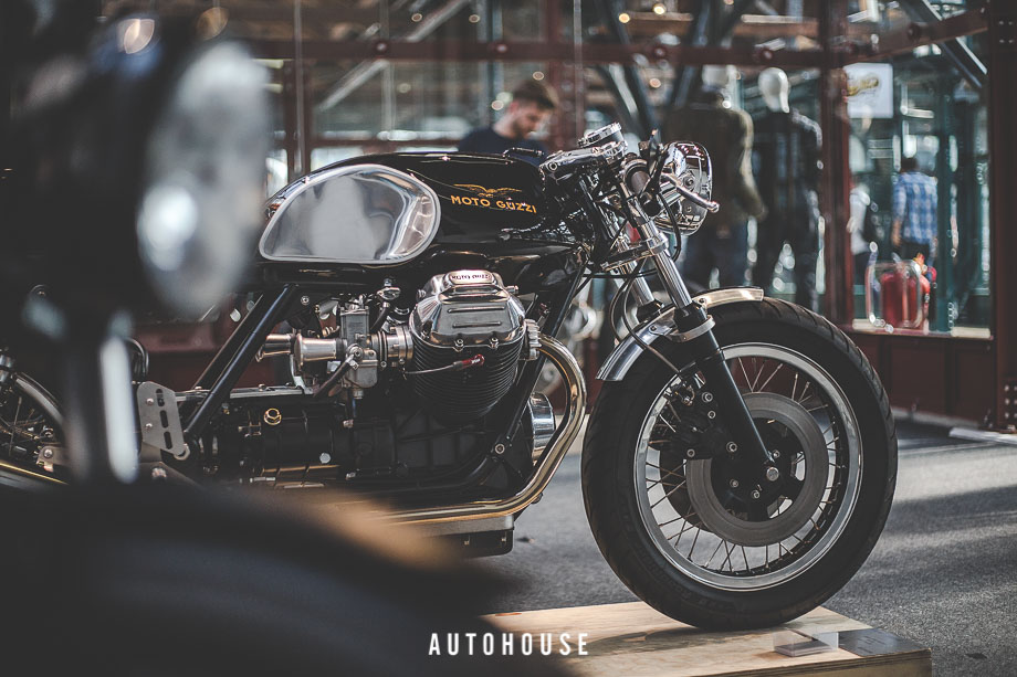 The Bike Shed Show 2016 (376 of 505)