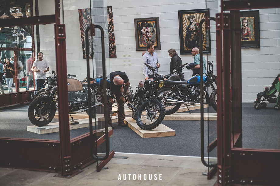 The Bike Shed Show 2016 (381 of 505)