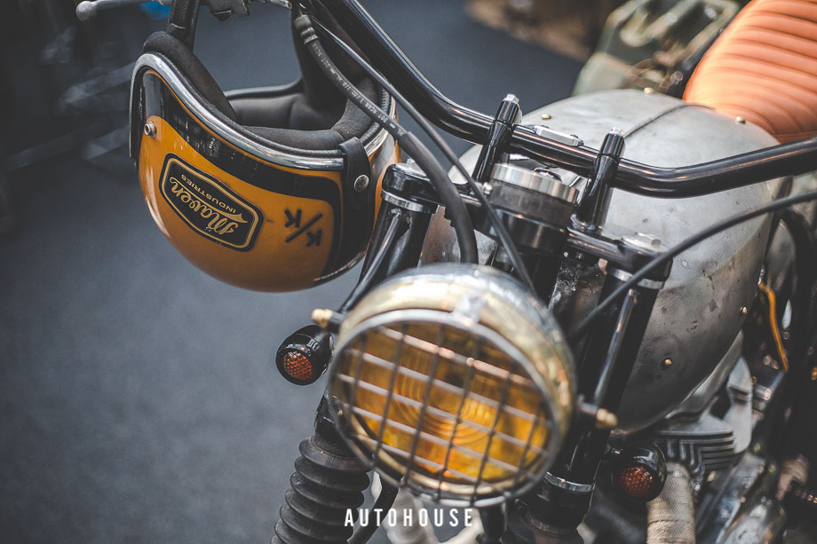 The Bike Shed Show 2016 (382 of 505)