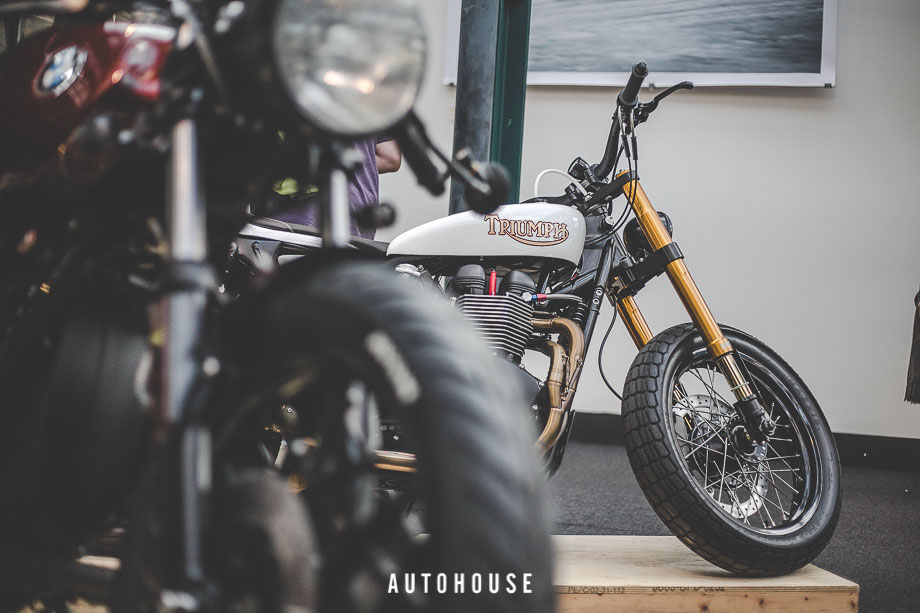 The Bike Shed Show 2016 (388 of 505)