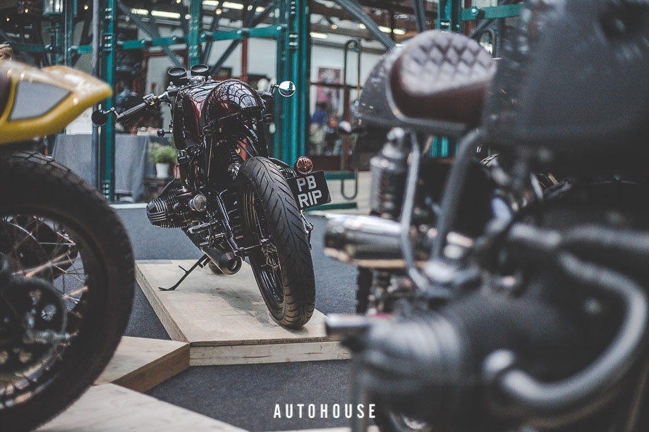 The Bike Shed Show 2016 (389 of 505)