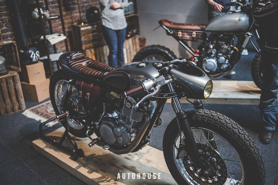 The Bike Shed Show 2016 (39 of 505)