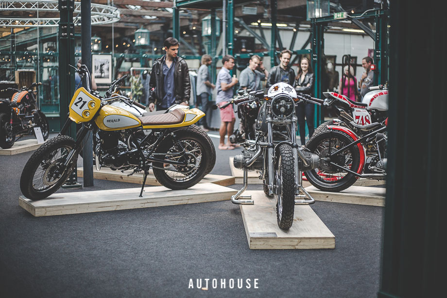 The Bike Shed Show 2016 (390 of 505)
