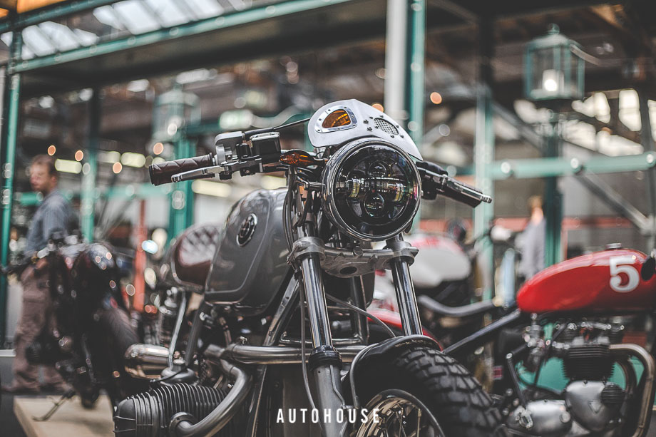 The Bike Shed Show 2016 (395 of 505)