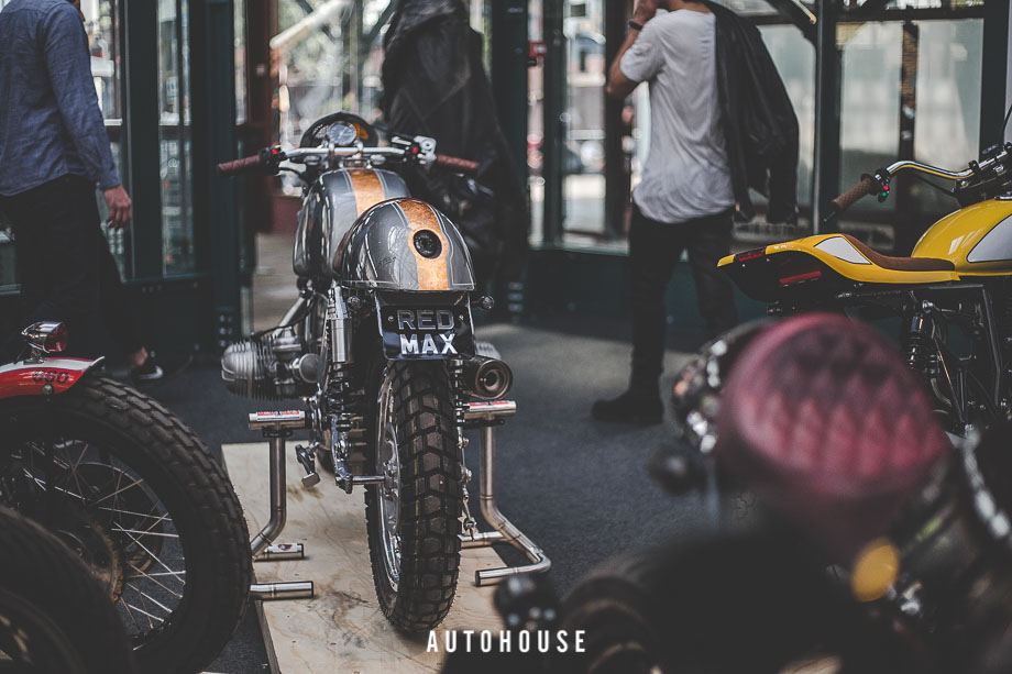 The Bike Shed Show 2016 (396 of 505)