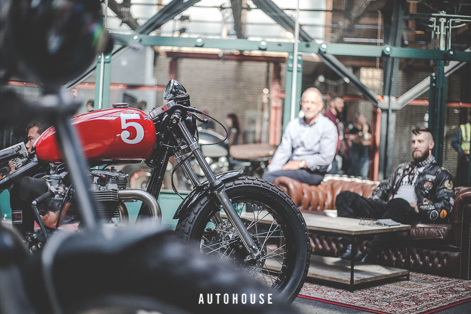 The Bike Shed Show 2016 (397 of 505)