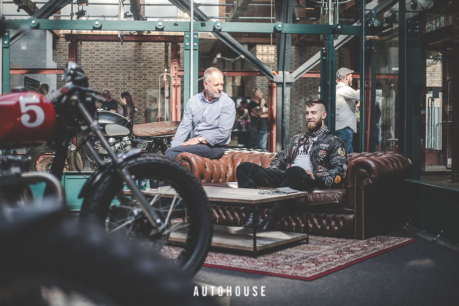 The Bike Shed Show 2016 (398 of 505)