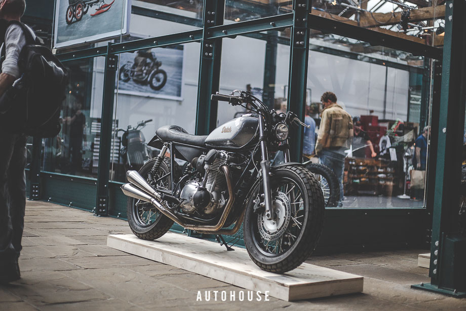 The Bike Shed Show 2016 (399 of 505)
