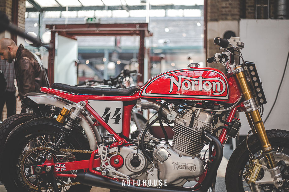 The Bike Shed Show 2016 (402 of 505)