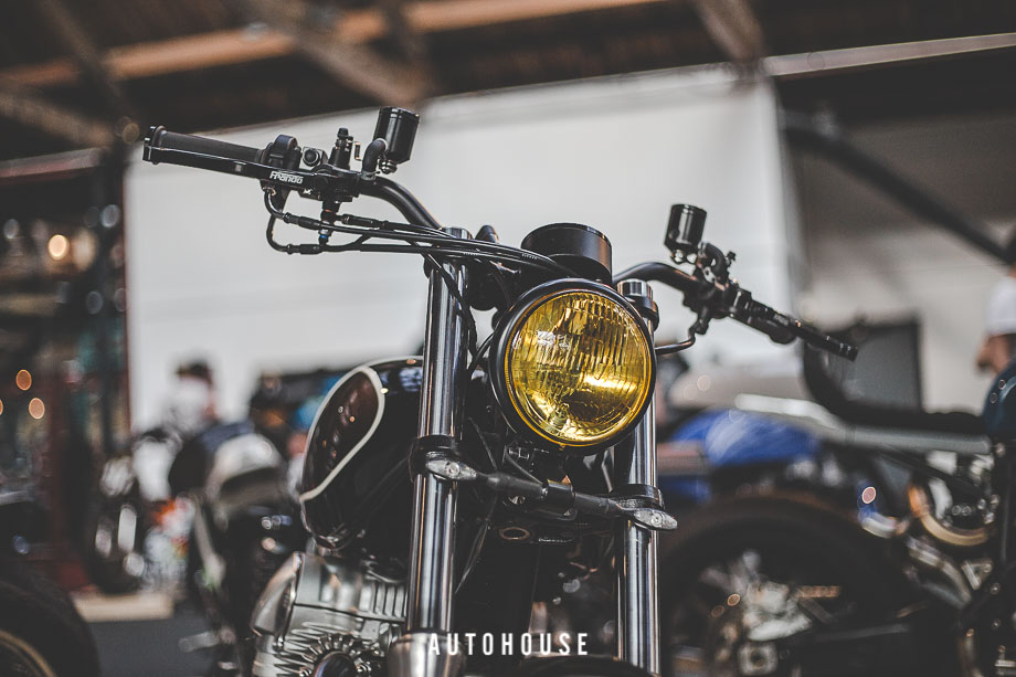 The Bike Shed Show 2016 (404 of 505)