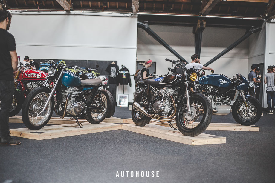 The Bike Shed Show 2016 (405 of 505)