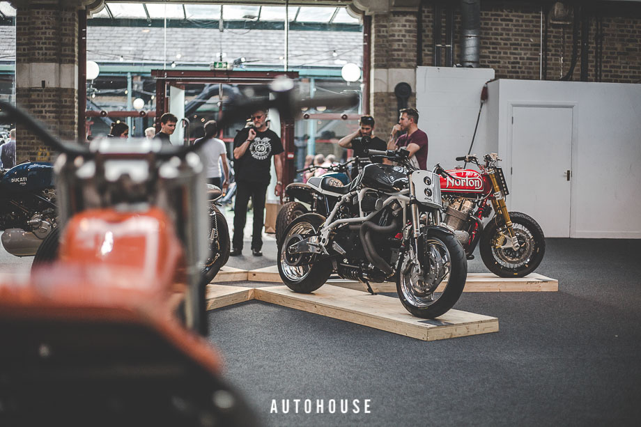 The Bike Shed Show 2016 (408 of 505)