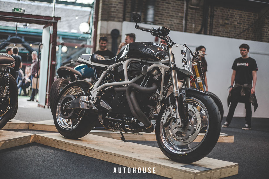 The Bike Shed Show 2016 (409 of 505)