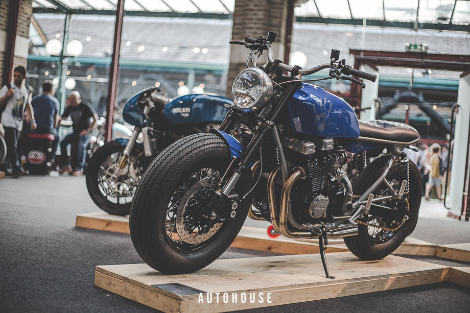 The Bike Shed Show 2016 (410 of 505)