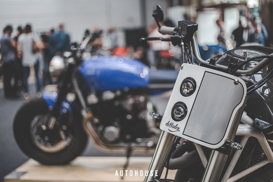 The Bike Shed Show 2016 (412 of 505)