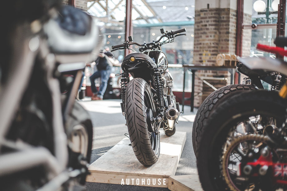 The Bike Shed Show 2016 (413 of 505)