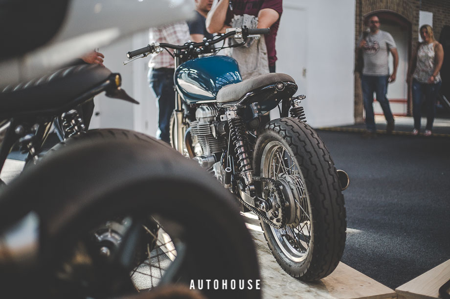 The Bike Shed Show 2016 (414 of 505)