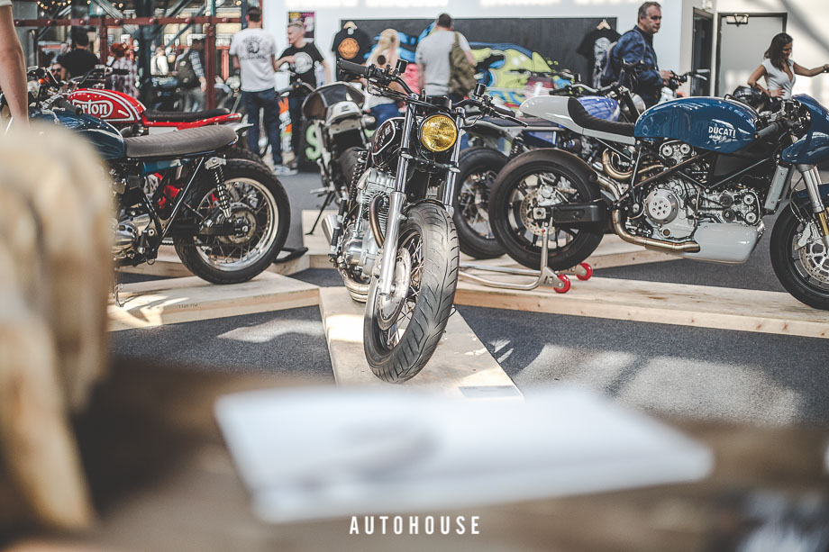 The Bike Shed Show 2016 (417 of 505)