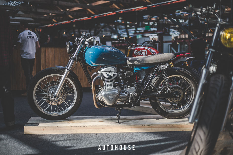 The Bike Shed Show 2016 (423 of 505)