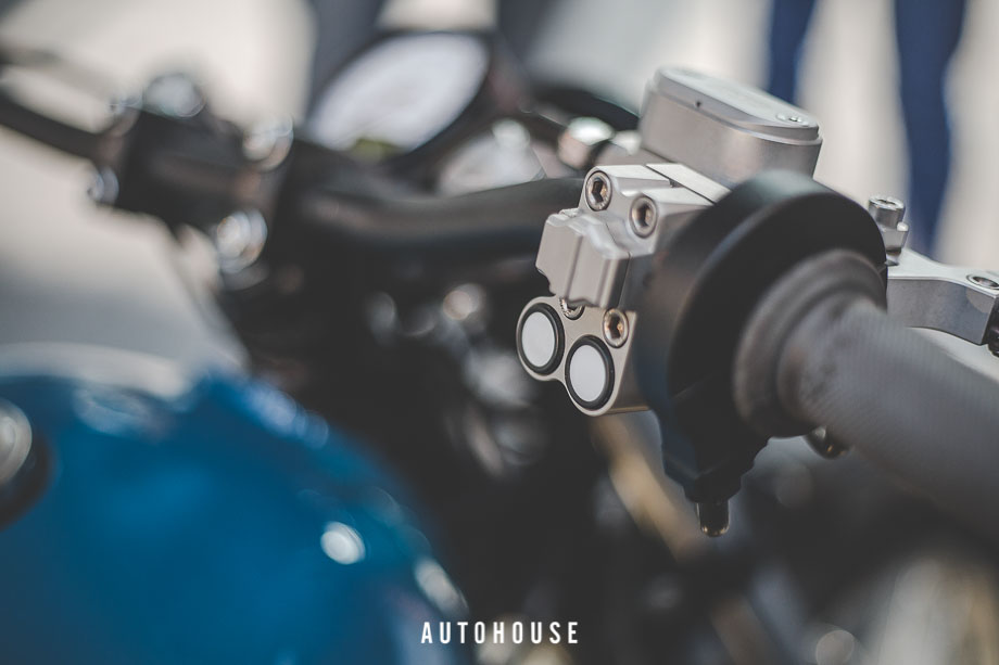 The Bike Shed Show 2016 (425 of 505)
