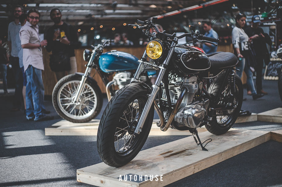 The Bike Shed Show 2016 (427 of 505)
