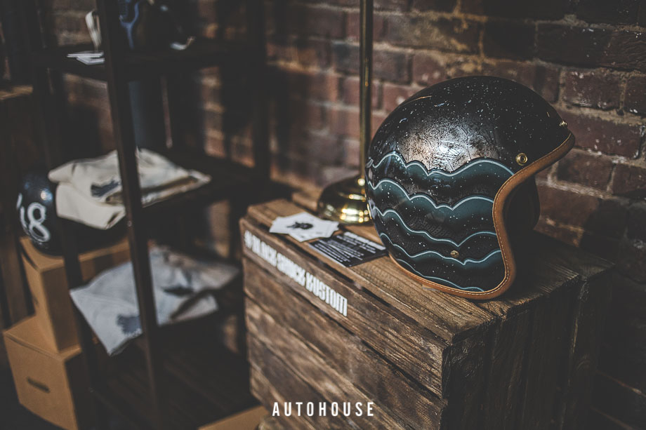 The Bike Shed Show 2016 (43 of 505)