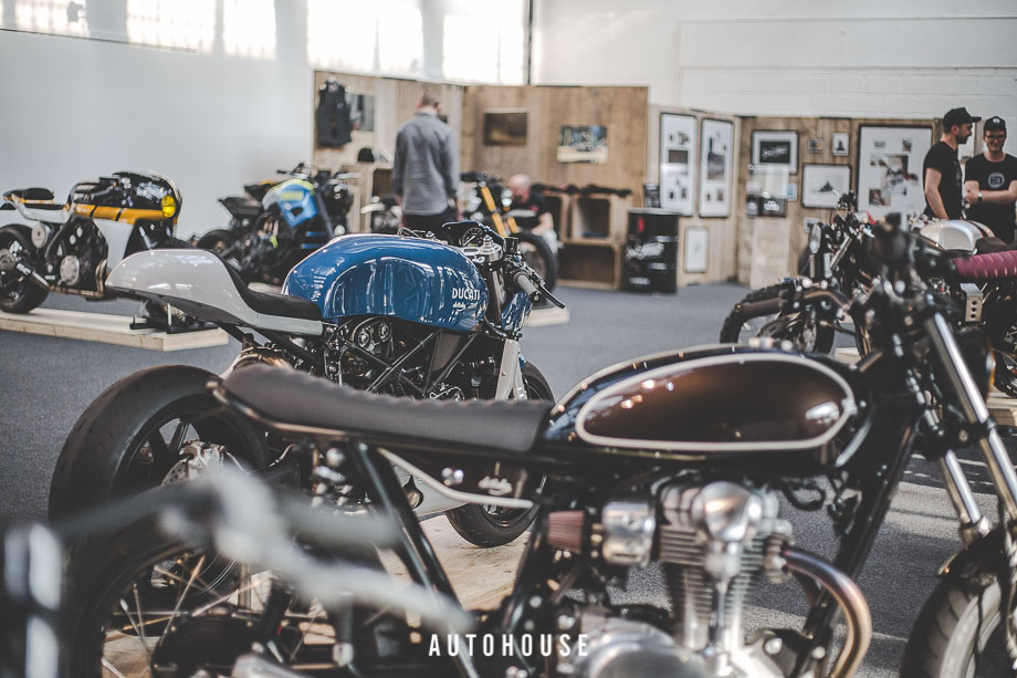 The Bike Shed Show 2016 (430 of 505)
