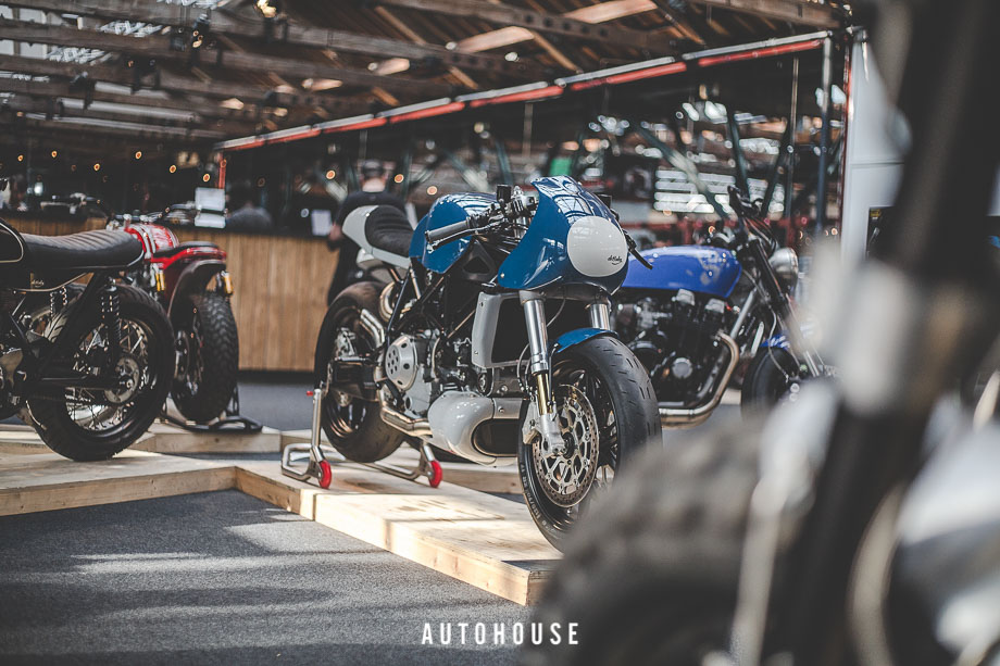 The Bike Shed Show 2016 (431 of 505)