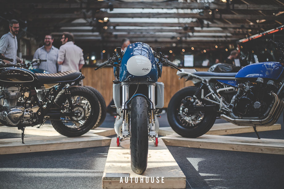 The Bike Shed Show 2016 (433 of 505)