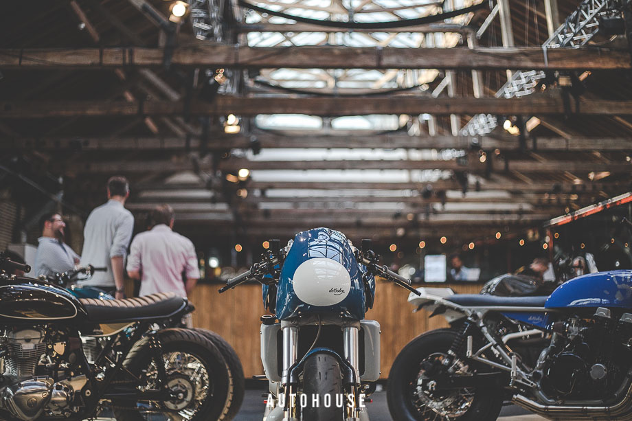 The Bike Shed Show 2016 (434 of 505)