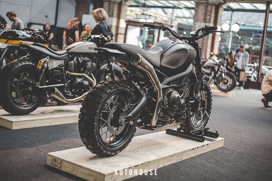 The Bike Shed Show 2016 (436 of 505)