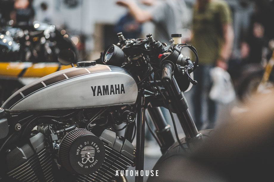 The Bike Shed Show 2016 (438 of 505)
