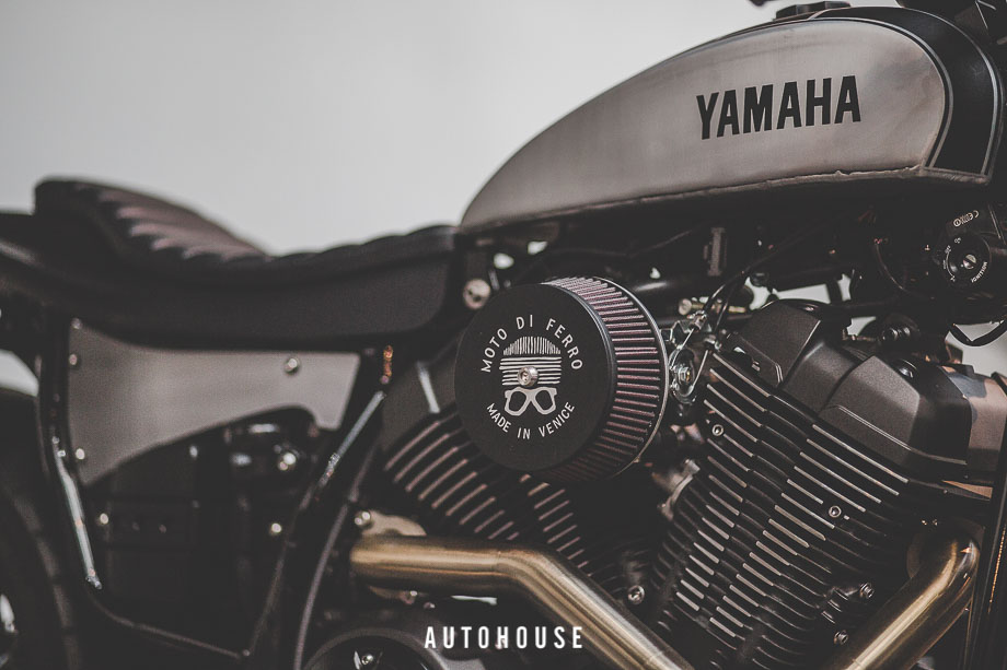 The Bike Shed Show 2016 (439 of 505)