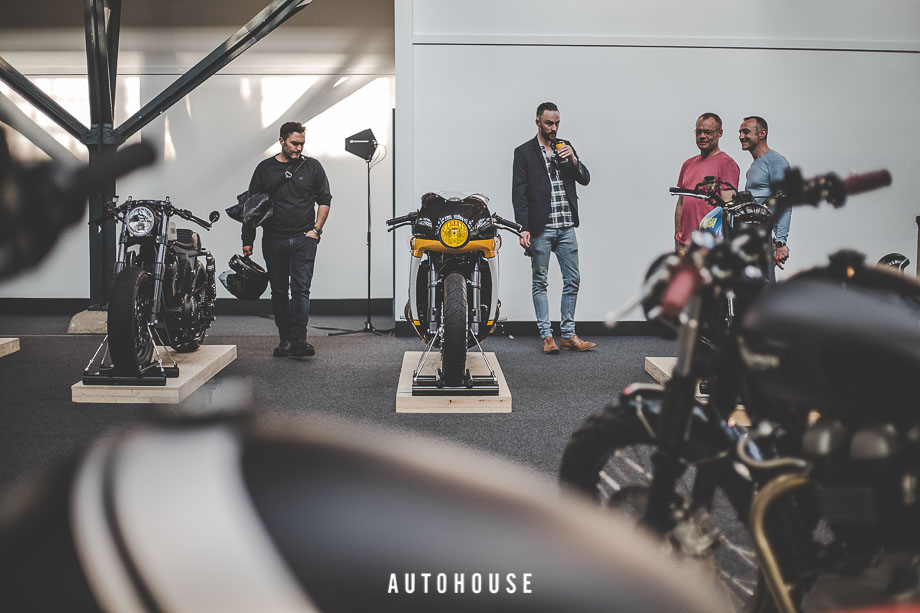 The Bike Shed Show 2016 (440 of 505)