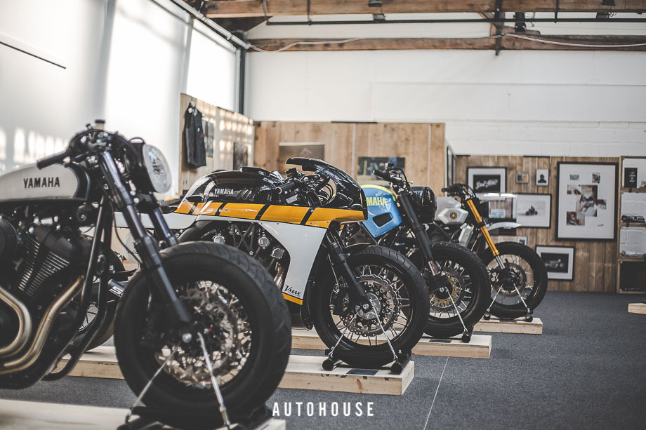 The Bike Shed Show 2016 (441 of 505)