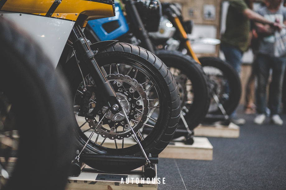 The Bike Shed Show 2016 (444 of 505)