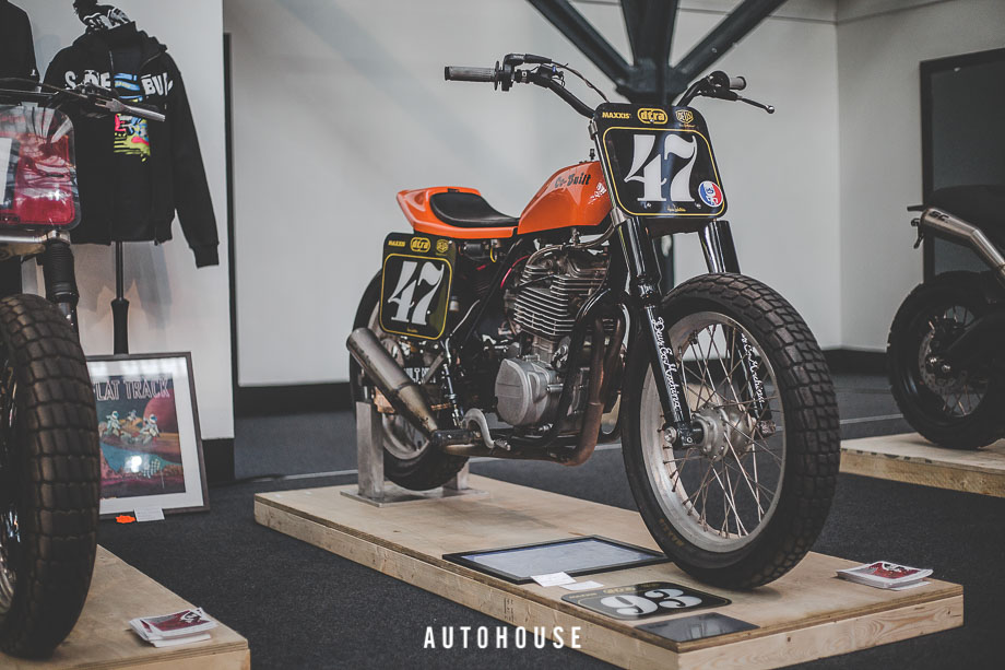 The Bike Shed Show 2016 (454 of 505)