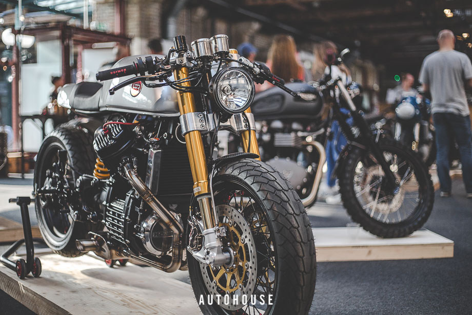 The Bike Shed Show 2016 (456 of 505)