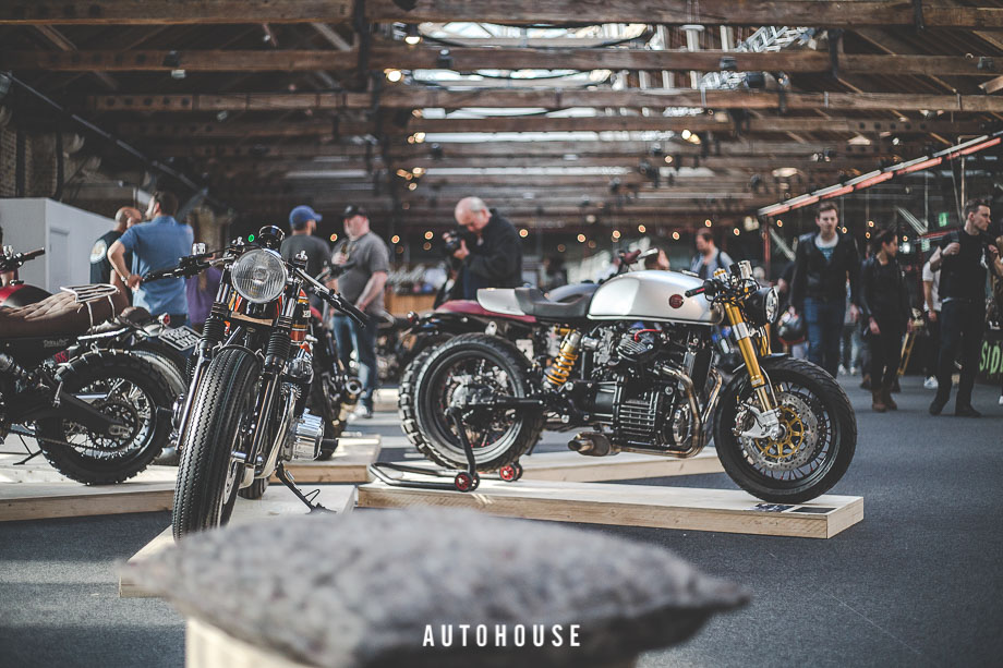 The Bike Shed Show 2016 (457 of 505)