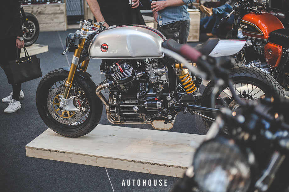 The Bike Shed Show 2016 (458 of 505)