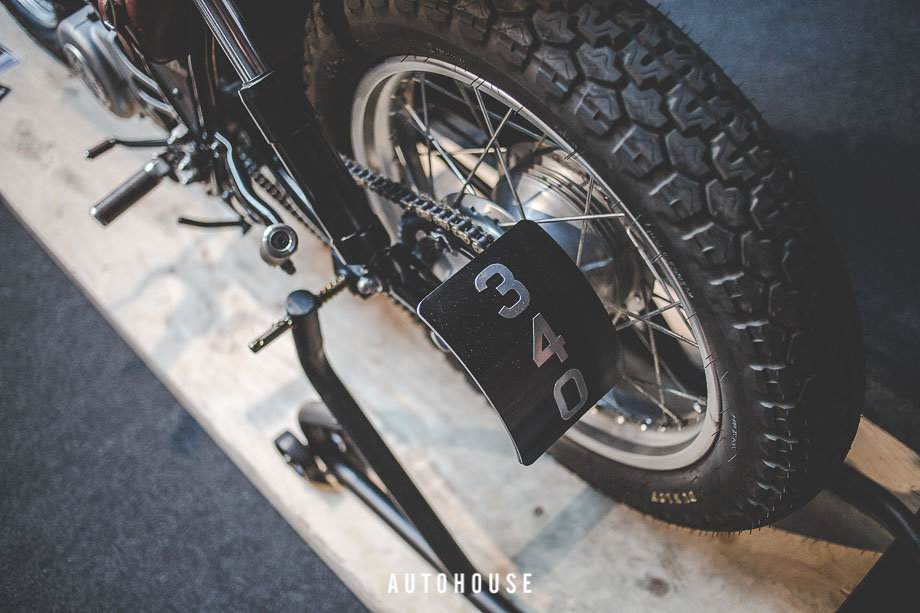 The Bike Shed Show 2016 (46 of 505)