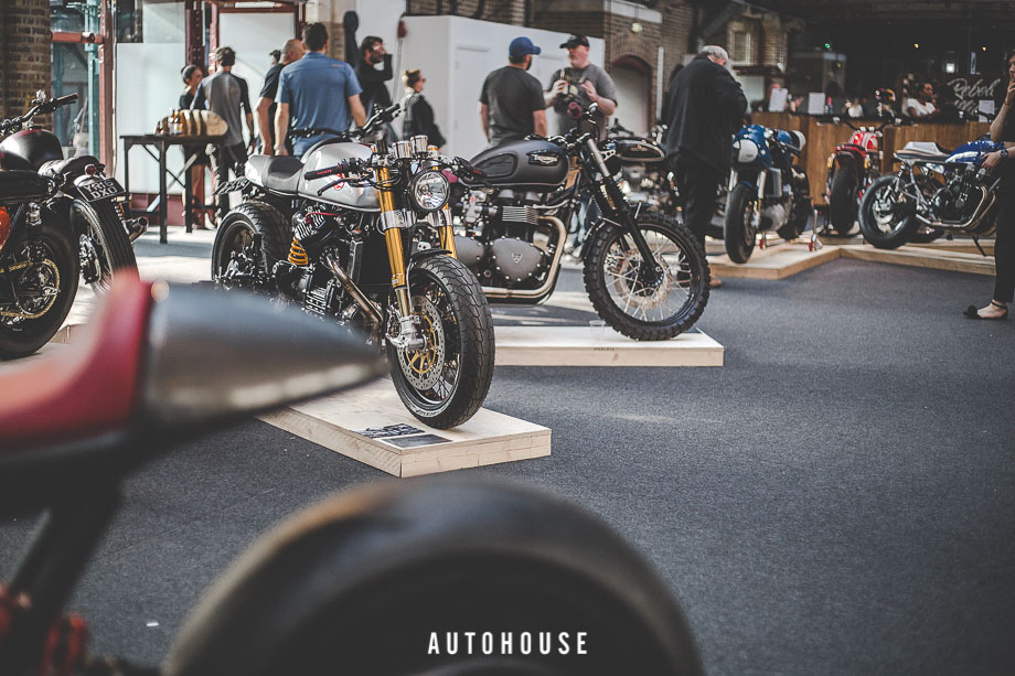 The Bike Shed Show 2016 (462 of 505)