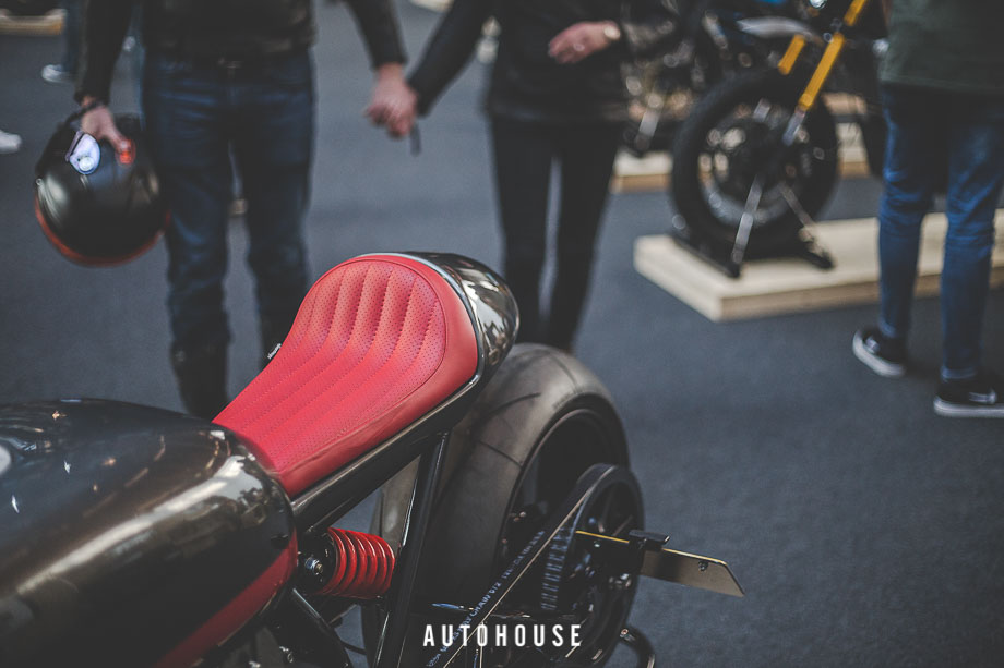 The Bike Shed Show 2016 (463 of 505)