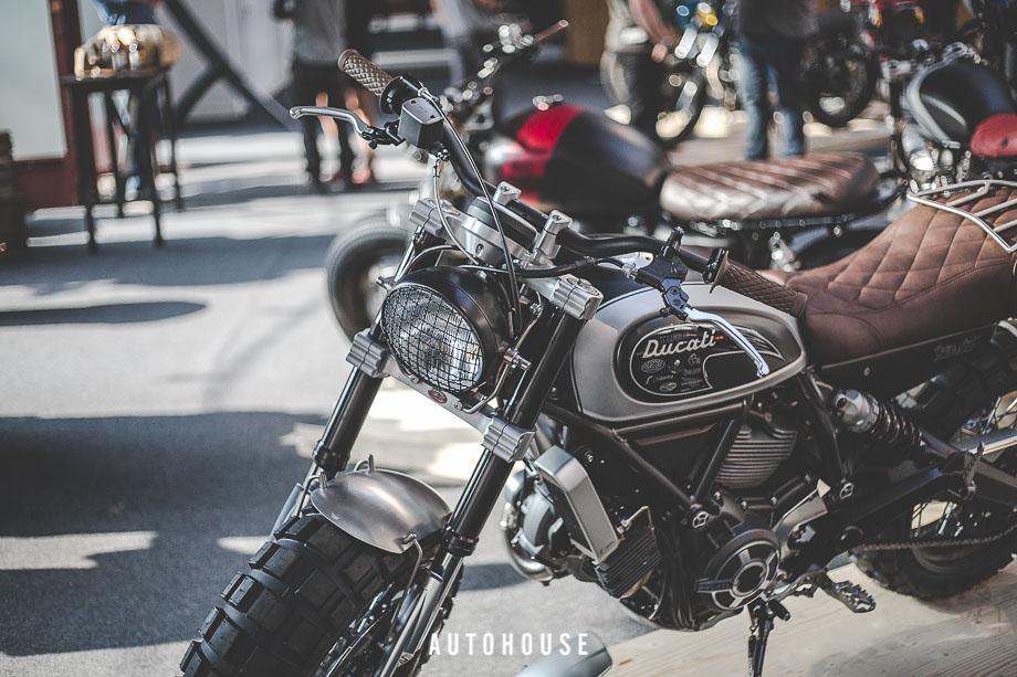 The Bike Shed Show 2016 (466 of 505)