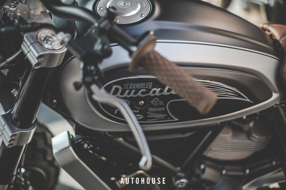 The Bike Shed Show 2016 (468 of 505)