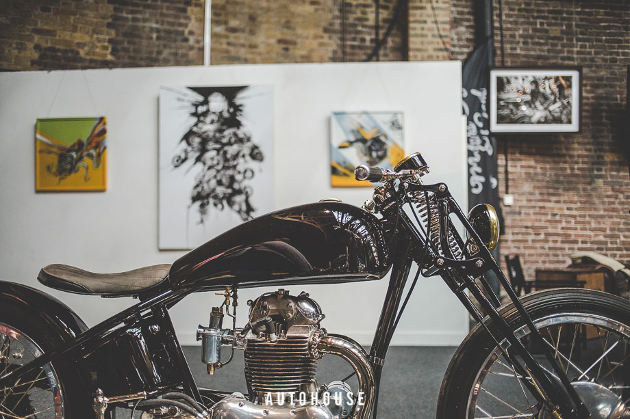 The Bike Shed Show 2016 (47 of 505)