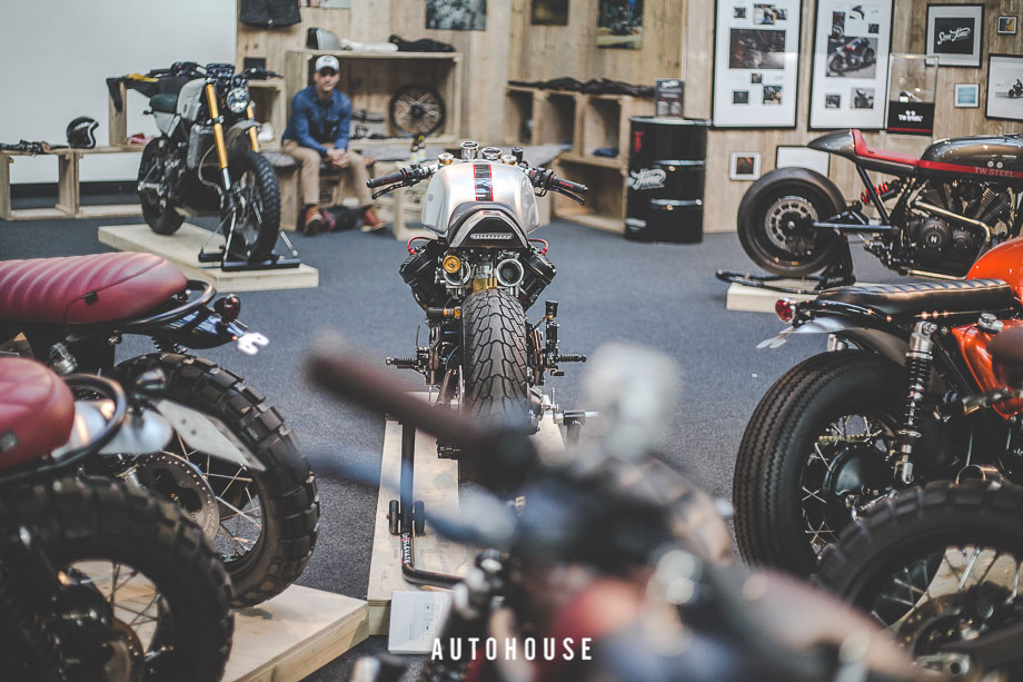 The Bike Shed Show 2016 (472 of 505)