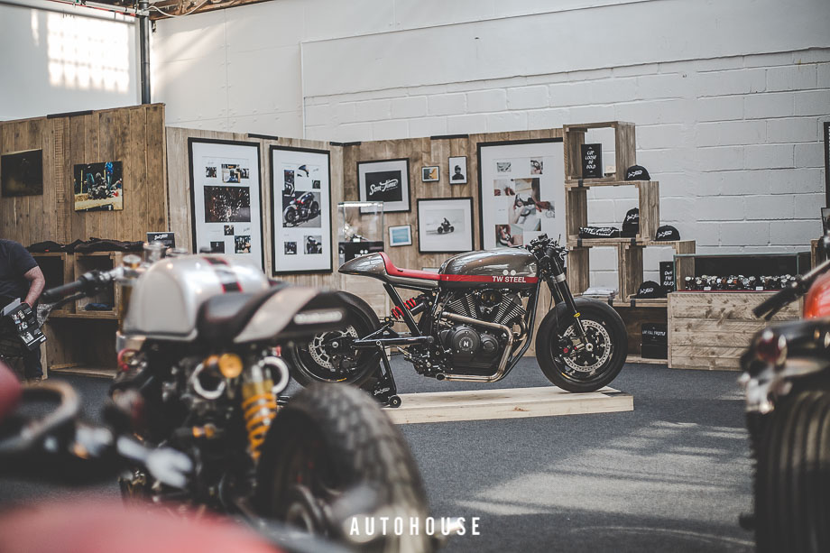 The Bike Shed Show 2016 (473 of 505)